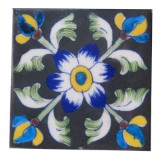 Tile Code TL001A size 6 x 6 inch price per each